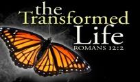 the-transformed-life-1-728.jpg